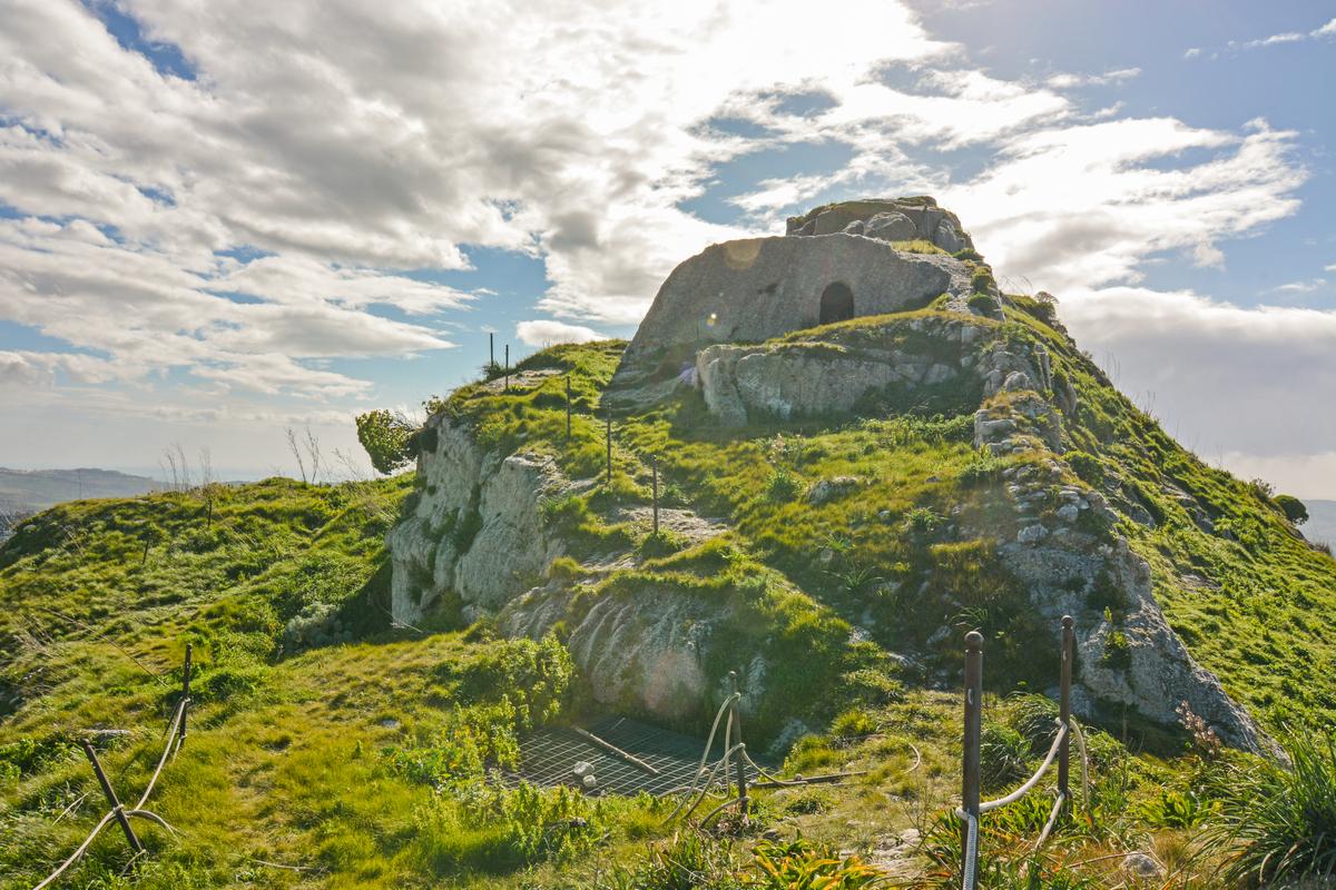 DSC_5555 Castello Guastanella