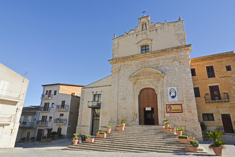 Chiesa-Madre-Aragona