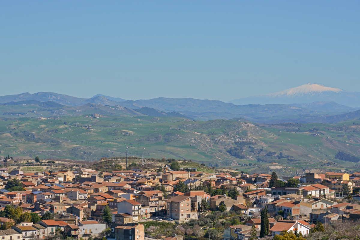 DSC_7137 Milena Panoramica con vista Etna