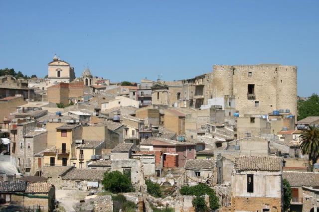 racalmuto-castello_1_1