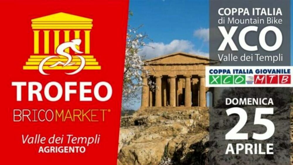 Ciclismo, la Coppa Italia entra alla Valle