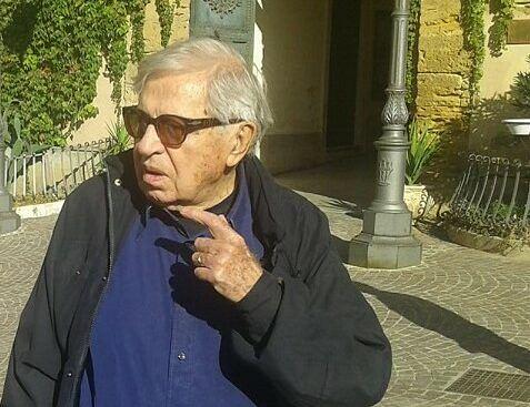 """Da domani a Palma di Montechiaro le riprese del film """"Leonora Addio"""" di Taviani"""