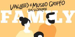 Templi e Museo, un'unica card