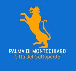 """Scarica l'App """"Palma di Montechiaro"""""""